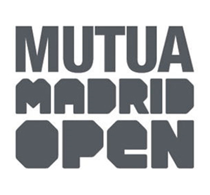 马德里大师赛