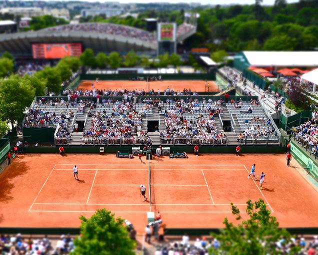 法国long8 vip手机版公开赛