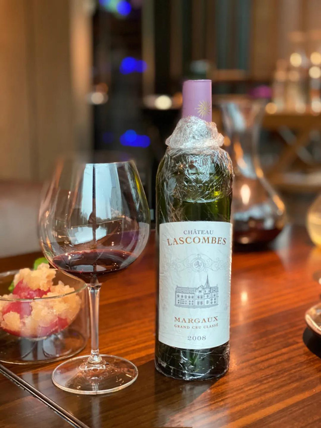 法国红酒酿造过程繁琐